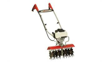 XP EXTRA WIDE 4-CYCLE TILLER/CULTIVATOR