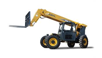 2017 RS6-42 Telescopic Handler