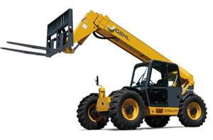DL11-44 Telescopic Handler