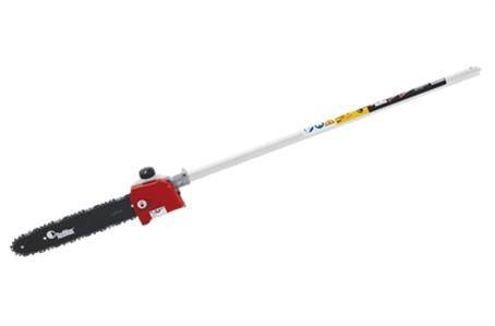 2017 Polesaw Attachment
