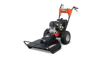 2017 FBM20AEN DR Field and Brush Mower
