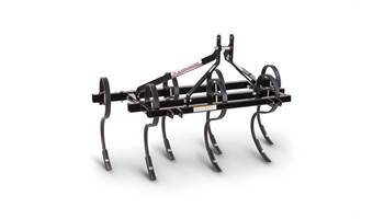 2017 40783 DR 3-Point Hitch Cultivator