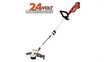 2017 36126 DR Cordless String Trimmer