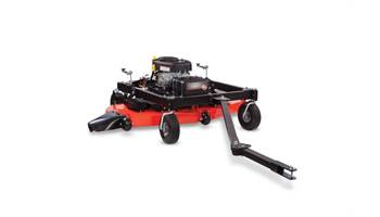 2017 TFM14AEN DR Finish Mower