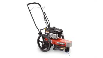 2017 TRM875EN DR Trimmer/Mower