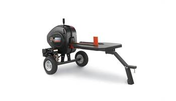2017 WDSRTAM DR RapidFire Flywheel Log Splitter
