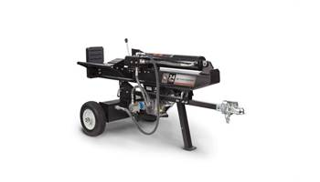 2017 WDS34AMN DR Horizontal-Vertical Log Splitter