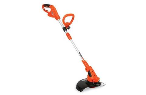 2017 30076 DR Corded String Trimmer