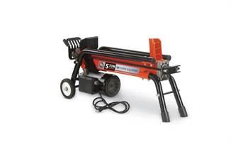 2017 WDS5XXX DR 5-Ton Electric Wood Splitter