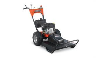 2017 FBM14AEN DR Field and Brush Mower