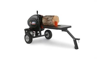 2017 WDSRTXM DR RapidFire Flywheel Log Splitter