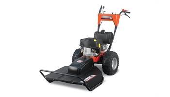 2017 FBM16AEN DR Field and Brush Mower