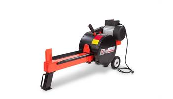 2017 WDSRXBCN DR RapidFire Flywheel Log Splitter