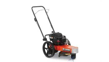 2017 TR4675M DR Trimmer/Mower