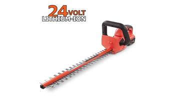 2017 36128 DR Cordless Hedge Trimmer