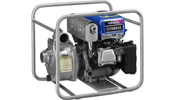 "2018 YP20GJ (2"") Water Pump"