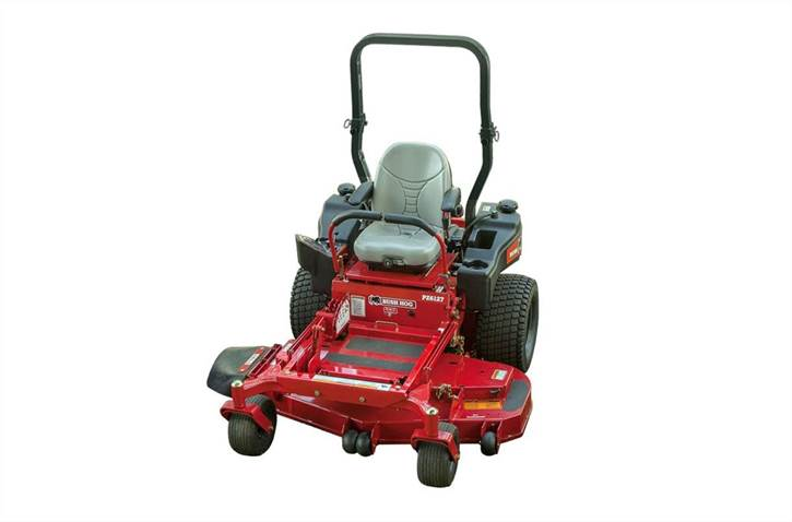Lawn Hog Parts : New bush hog commercial lawn mowers for sale german bliss