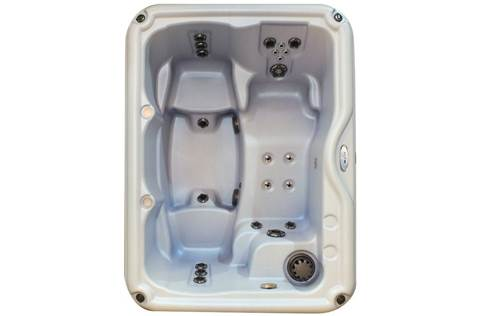 New Nordic Hot Tubs Square Tubs Models For Sale Palmyra