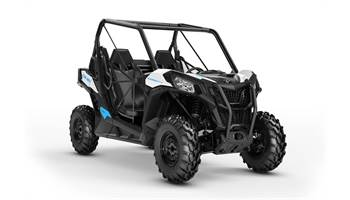2018 Maverick Trail Base 800