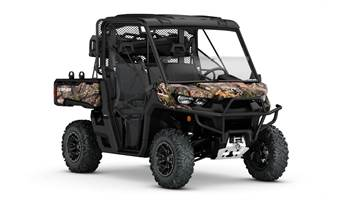 2018 Defender Mossy Oak® Hunting Edition HD10