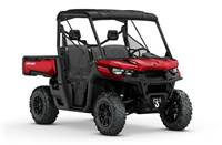 2018 Can-Am Defender XT™ HD8
