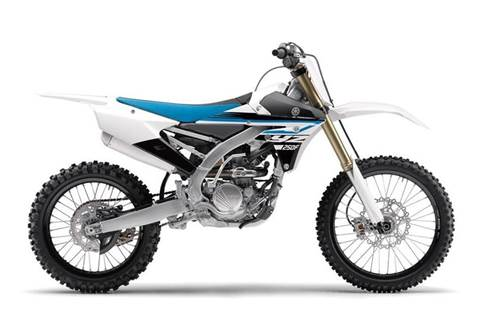 New yamaha motocross models for sale in kansas city mo for Reno yamaha kansas city