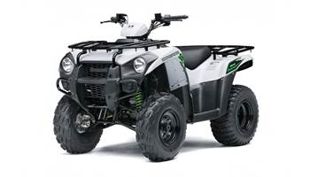 2018 BRUTE FORCE 300 ATV