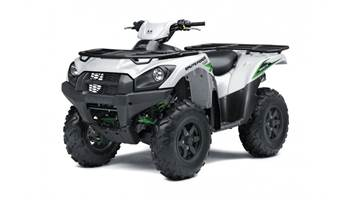 2018 Brute Force 750 4x4i EPS SE