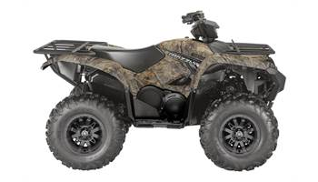 2018 Grizzly EPS - Realtree® Xtra™ Camouflage