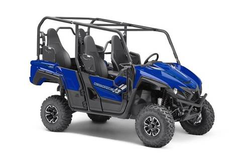 New yamaha side x side models for sale in kansas city mo for Reno yamaha kansas city