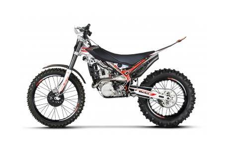 New Beta Motorcycles Trial Models For Sale in Independence