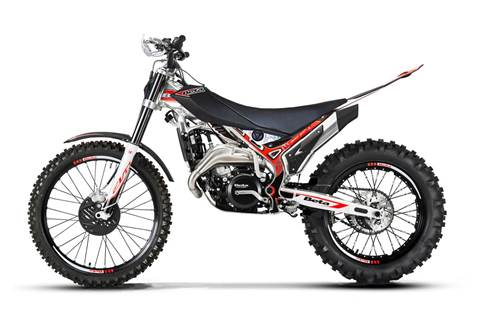 New Beta Motorcycles Trial Models For Sale Pony