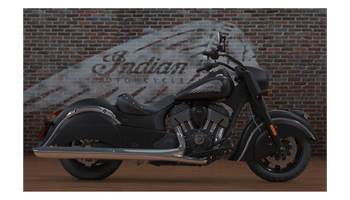 2018 Indian® Chief Dark Horse®