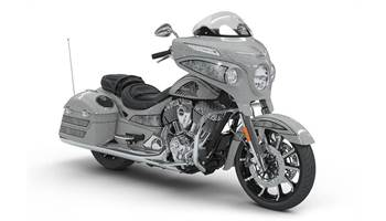 2018 Indian® Chieftain® Elite