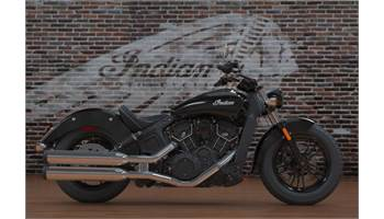 2018 Indian® Scout® Sixty