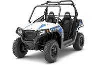 2018 Polaris Industries RZR® 570 - White Lightning