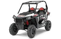 2018 Polaris Industries RZR 900 EPS