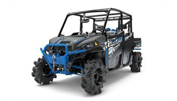 2018 RANGER CREW® XP 1000 EPS High Lifter Edition - Tit