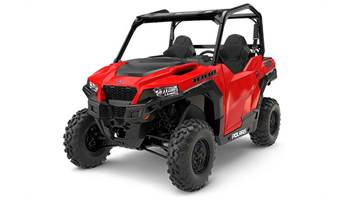2018 Polaris GENERAL™ 1000 EPS