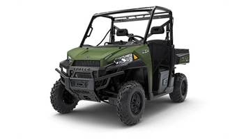 2018 RANGER XP® 900 - Sage Green