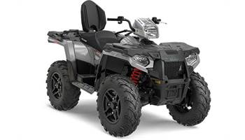 2018 Sportsman® Touring 570 SP