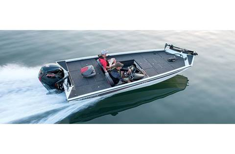 New Ranger Bass - Aluminum Models For Sale in Calvert City, KY Jet-A-Marina Calvert City, KY ...
