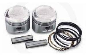 S&S® FORGED PISTON SETS
