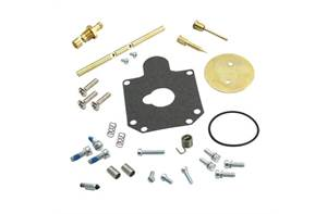 Super B Master Rebuild Kit