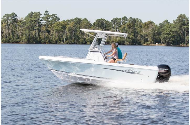 South Florida Marine Boynton Beach Fl