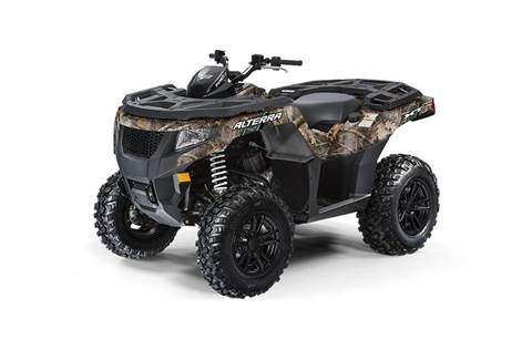 New textron off road rec utility models for sale nault 39 s for Naults honda manchester nh