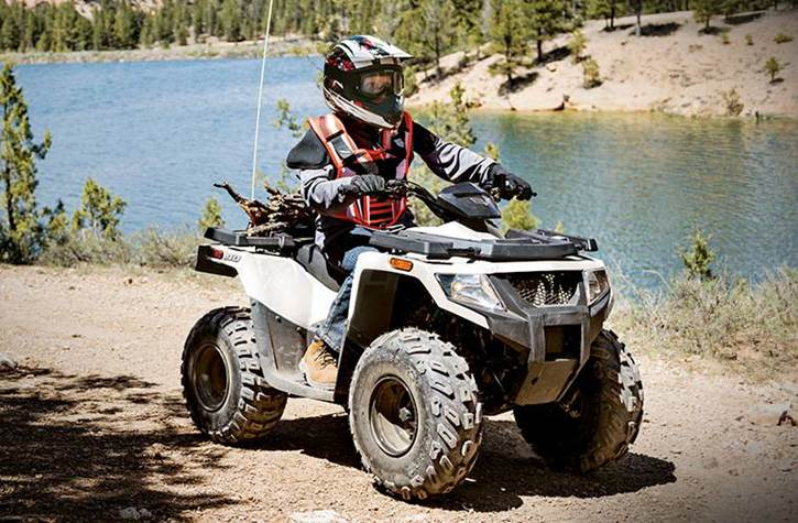 New textron off road models for sale in manchester nh for Naults honda manchester nh