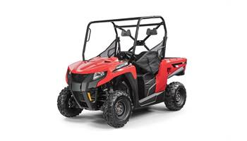 2018 Prowler™ 500