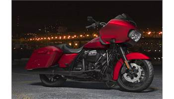 2018 FLTRXS ROAD GLIDE® SPECIAL