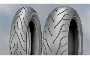 COMMANDER II® CRUISER TIRES
